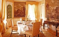 Dining Room Ideas 13 Arrangement