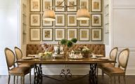 Dining Room Ideas 18 Architecture