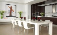 Dining Room Ideas 19 Architecture