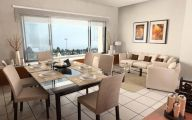 Dining Room Ideas 3 Designs