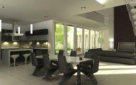 Dining Room Ideas 32 Renovation Ideas