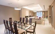 Dining Room Ideas 34 Designs