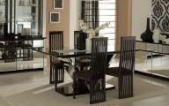 Dining Room Ideas 35 Decor Ideas