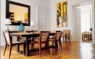 Dining Room Ideas 36 Home Ideas