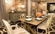 Dining Room Ideas 5 Decor Ideas
