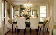 Dining Room Ideas 7 Renovation Ideas