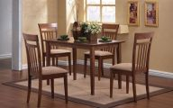 Dining Room Sets 12 Design Ideas