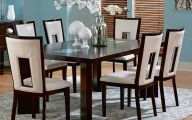 Dining Room Sets 16 Architecture