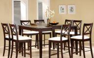 Dining Room Sets 17 Ideas