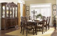Dining Room Sets 18 Decoration Idea