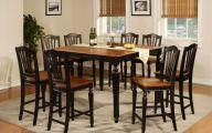Dining Room Sets 2 Designs