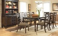 Dining Room Sets  2 Home Ideas