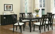 Dining Room Sets 24 Picture