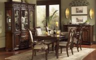 Dining Room Sets 27 Arrangement