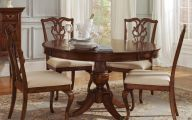 Dining Room Sets 28 Home Ideas