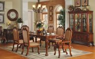 Dining Room Sets 33 Home Ideas