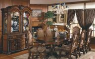 Dining Room Sets 37 Home Ideas