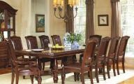 Dining Room Sets 38 Design Ideas