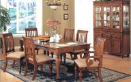 Dining Room Sets 4 Ideas