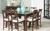 Dining Room Sets  7 Arrangement