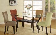 Dining Room Sets  8 Inspiration