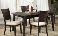 Dining Room Sets 9 Design Ideas
