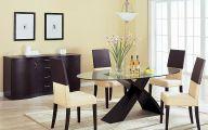 Dining Room Tables  1 Design Ideas