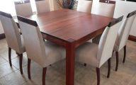 Dining Room Tables 10 Decoration Idea