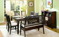 Dining Room Tables 12 Renovation Ideas