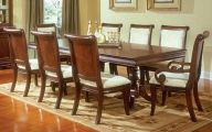 Dining Room Tables 16 Decoration Inspiration