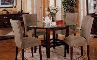 Dining Room Tables 18 Decoration Inspiration