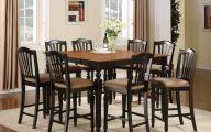 Dining Room Tables 19 Arrangement