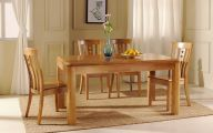Dining Room Tables 20 Picture