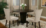 Dining Room Tables 21 Picture