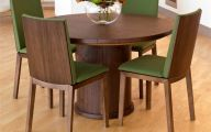 Dining Room Tables 23 Inspiration