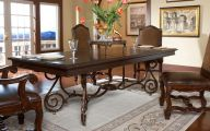 Dining Room Tables 3 Inspiration
