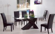 Dining Room Tables 30 Decoration Inspiration