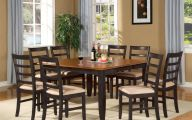 Dining Room Tables 31 Renovation Ideas