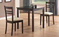 Dining Room Tables 32 Renovation Ideas