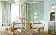 Dining Room Wallpaper  148 Decoration Inspiration