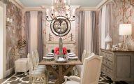 Dining Room Wallpaper  151 Inspiring Design