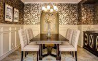 Dining Room Wallpaper  162 Designs