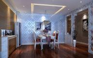 Dining Room Wallpaper  211 Designs