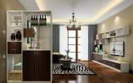 Dining Room Wallpaper Designs  1 Inspiration