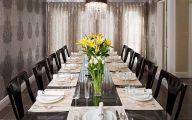 Dining Room Wallpaper Designs  13 Designs
