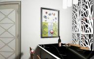 Dining Room Wallpaper Designs  20 Home Ideas