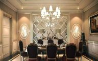 Dining Room Wallpaper Designs  22 Picture