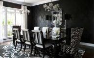 Dining Room Wallpaper Designs  25 Home Ideas