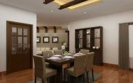 Dining Room Wallpaper Designs  28 Architecture