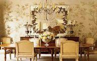 Dining Room Wallpaper Ideas  14 Ideas